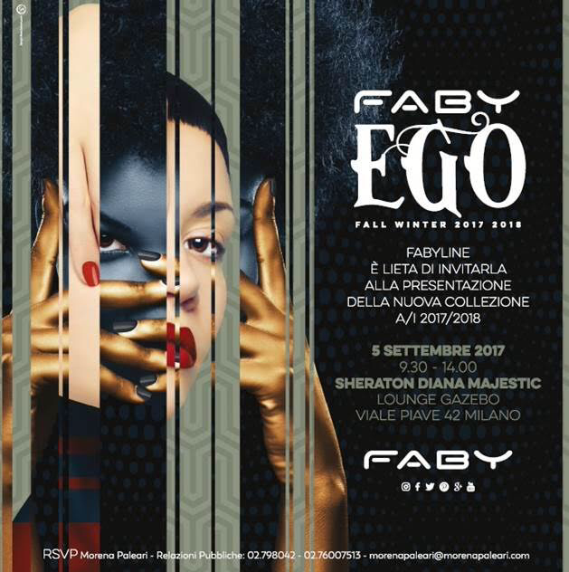 Faby Ego