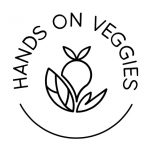 Hands on Veggies