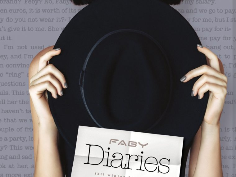 Faby Diaries