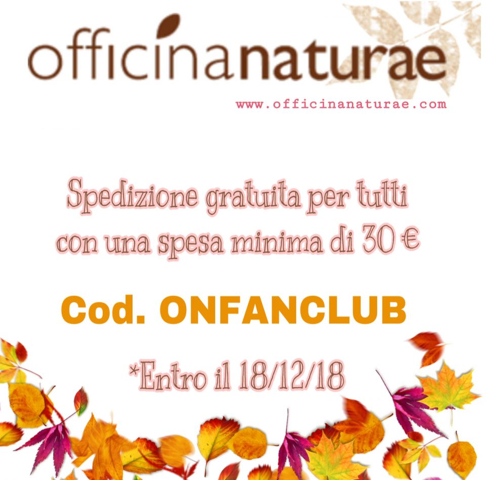 officinanaturae